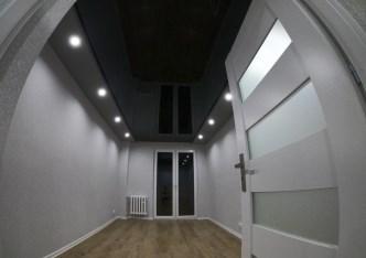 mieszkanie na sprzedaż - Jastrzębie-Zdrój