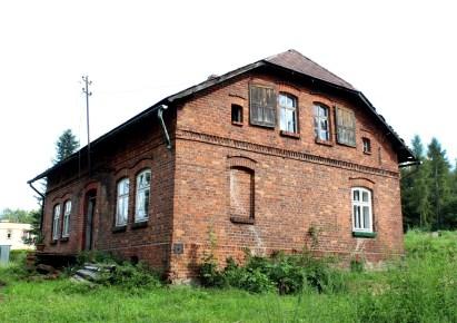 dom na sprzedaż - Rydułtowy