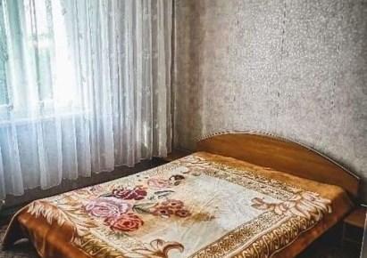 mieszkanie na sprzedaż - Pawłowice