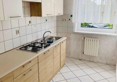dom na sprzedaż - Świerklany
