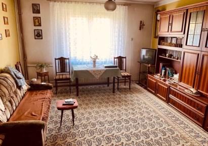 dom na sprzedaż - Kornowac, Pogrzebień