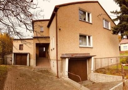 dom na sprzedaż - Wodzisław Śląski