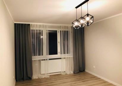 mieszkanie na sprzedaż - Wodzisław Śląski