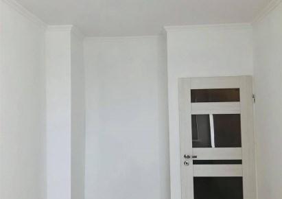 mieszkanie na sprzedaż - Radlin